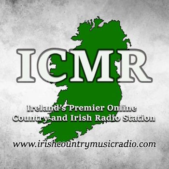 Irish Country Music Radio IE Only