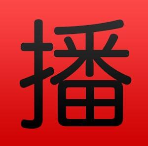 App_icon_04