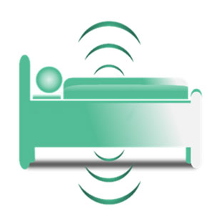 App_icon_08