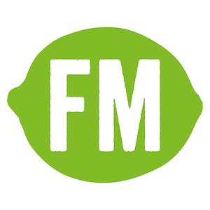 Sublime_FM-logo-300px