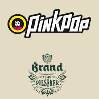 brand-pinkpop-blumedialab-little-fish_200x200