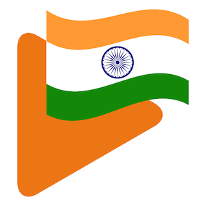 indian_300